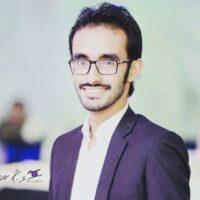 Adnan Khalid