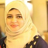 Asma-Adeel